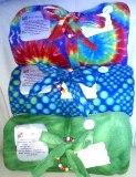 Healing Prayer Blanket Bundles